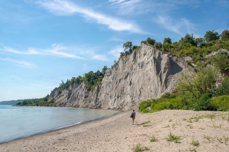 Základová fotografie zdarma na téma dovolená, hora, kámen, krajina