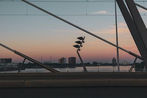 オランダ, キヤノン, クーラー, バックパッカーの無料の写真素材