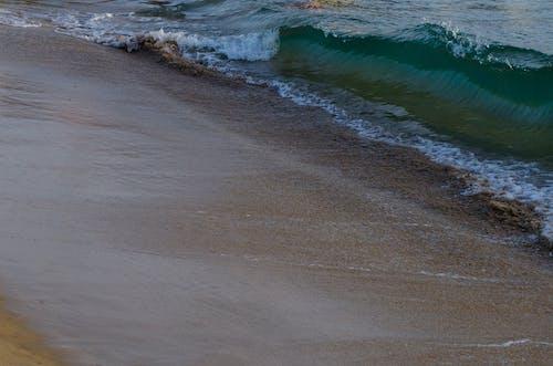 Immagine gratuita di acqua, acqua azzurra, acqua cristallina, acque azzurre
