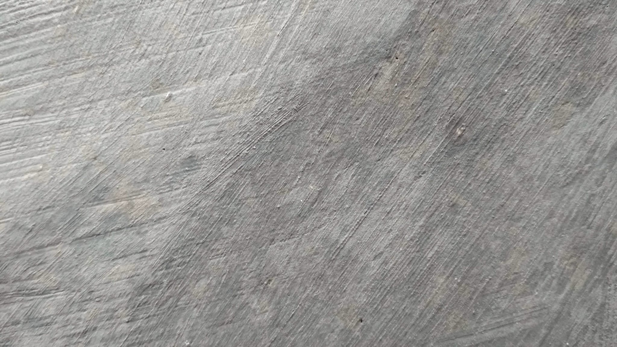 eleven photography, grey, texture