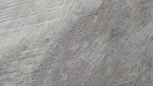 Kostnadsfri bild av elva fotografering, grå, textur, vägg