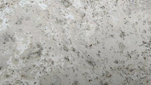 Kostnadsfri bild av elva fotografering, golv, grå, textur