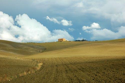 Безкоштовне стокове фото на тему «краєвид, охра, Тоскана»