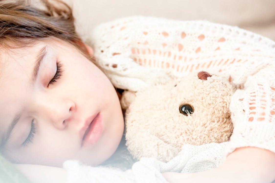 Fotos de stock gratuitas de cama, dormido, durmiendo
