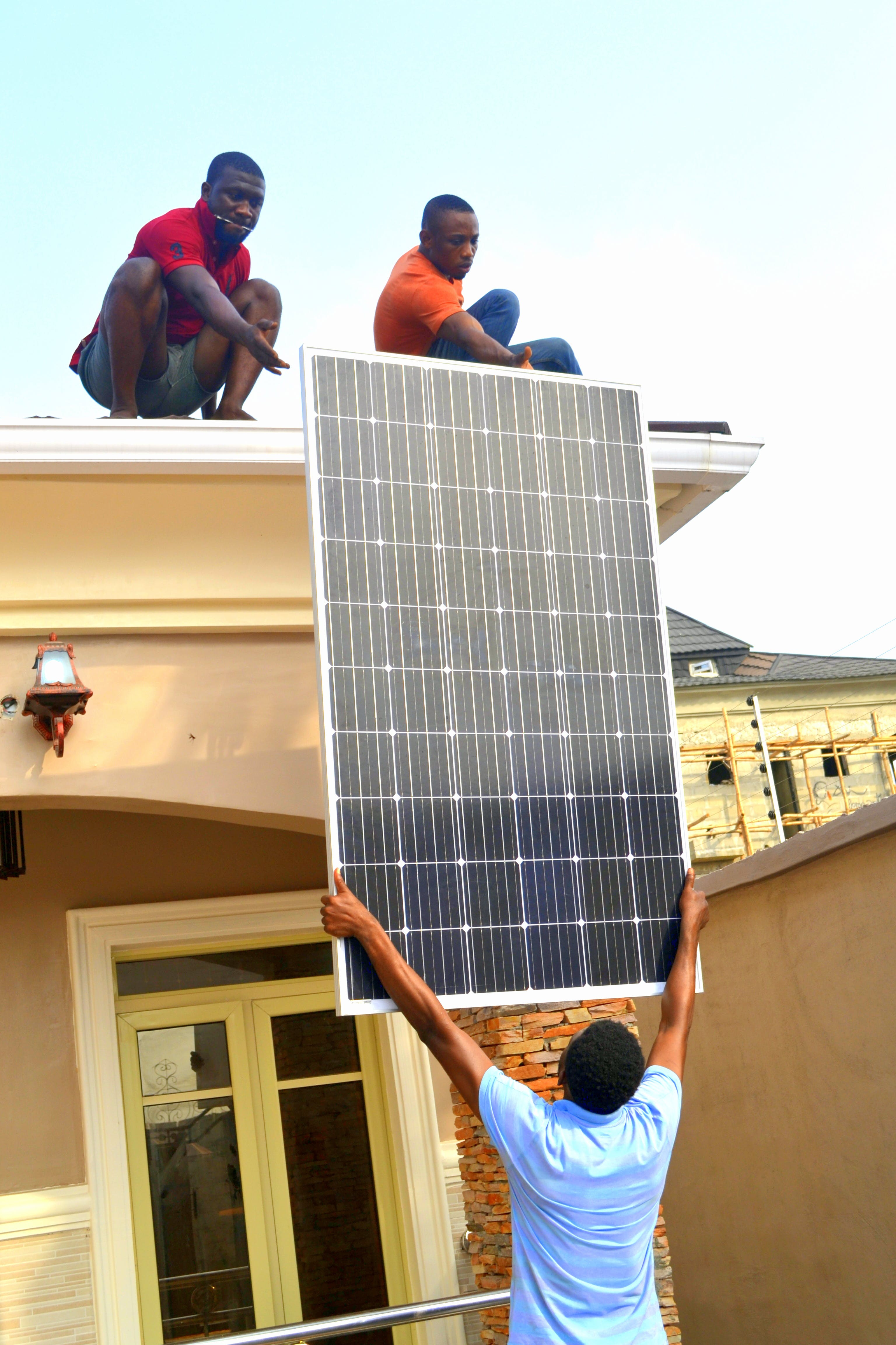 Free stock photo of kalorfulspace, monz power, solar cells, solar panel