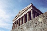 building, architecture, greece