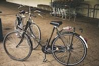 bikes, bicycles, transportation
