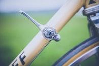 bike, bicycle, transportation