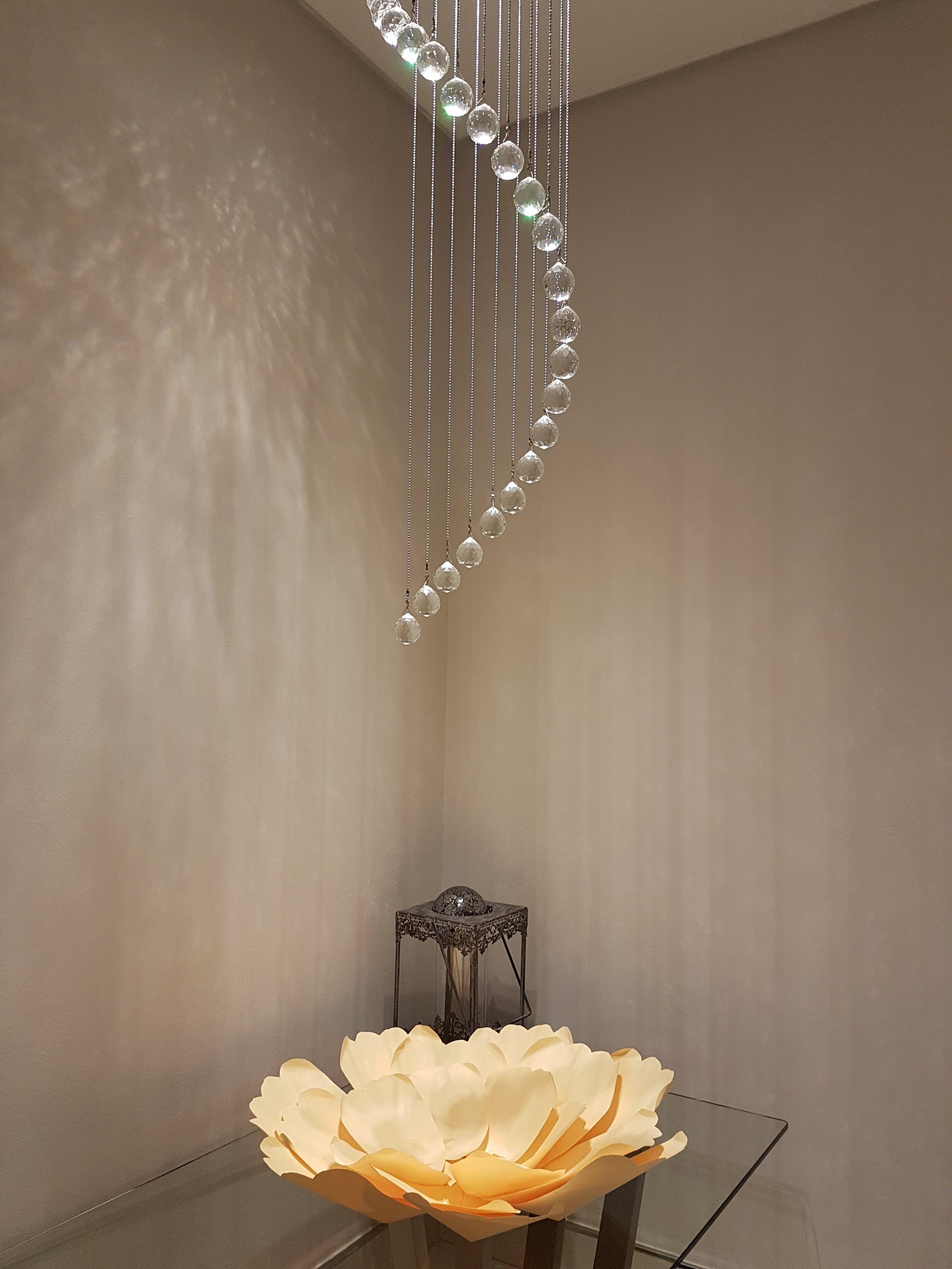 Imagine de stoc gratuită din arhitectură, artizanat, decor casnic, design interior