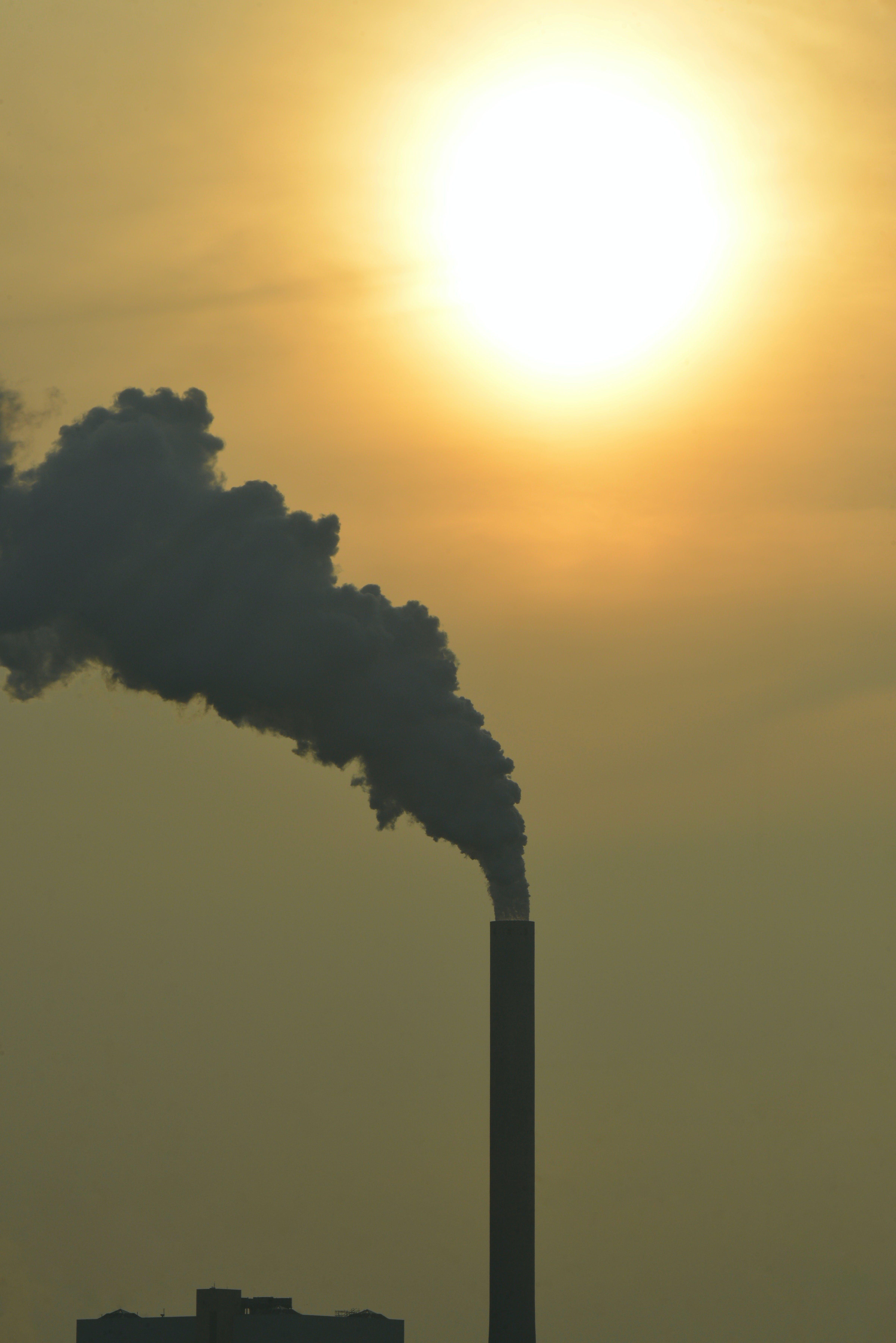 Безкоштовне стокове фото на тему «промисловий, сонце»