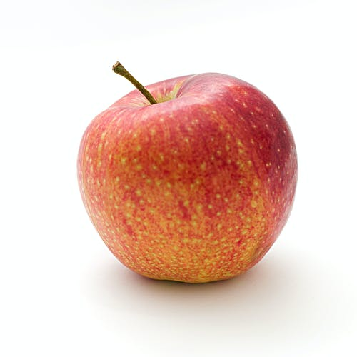 Gratis stockfoto met appel, apple, eten, fruit
