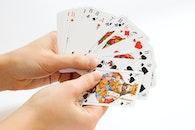 game, cards, gambling