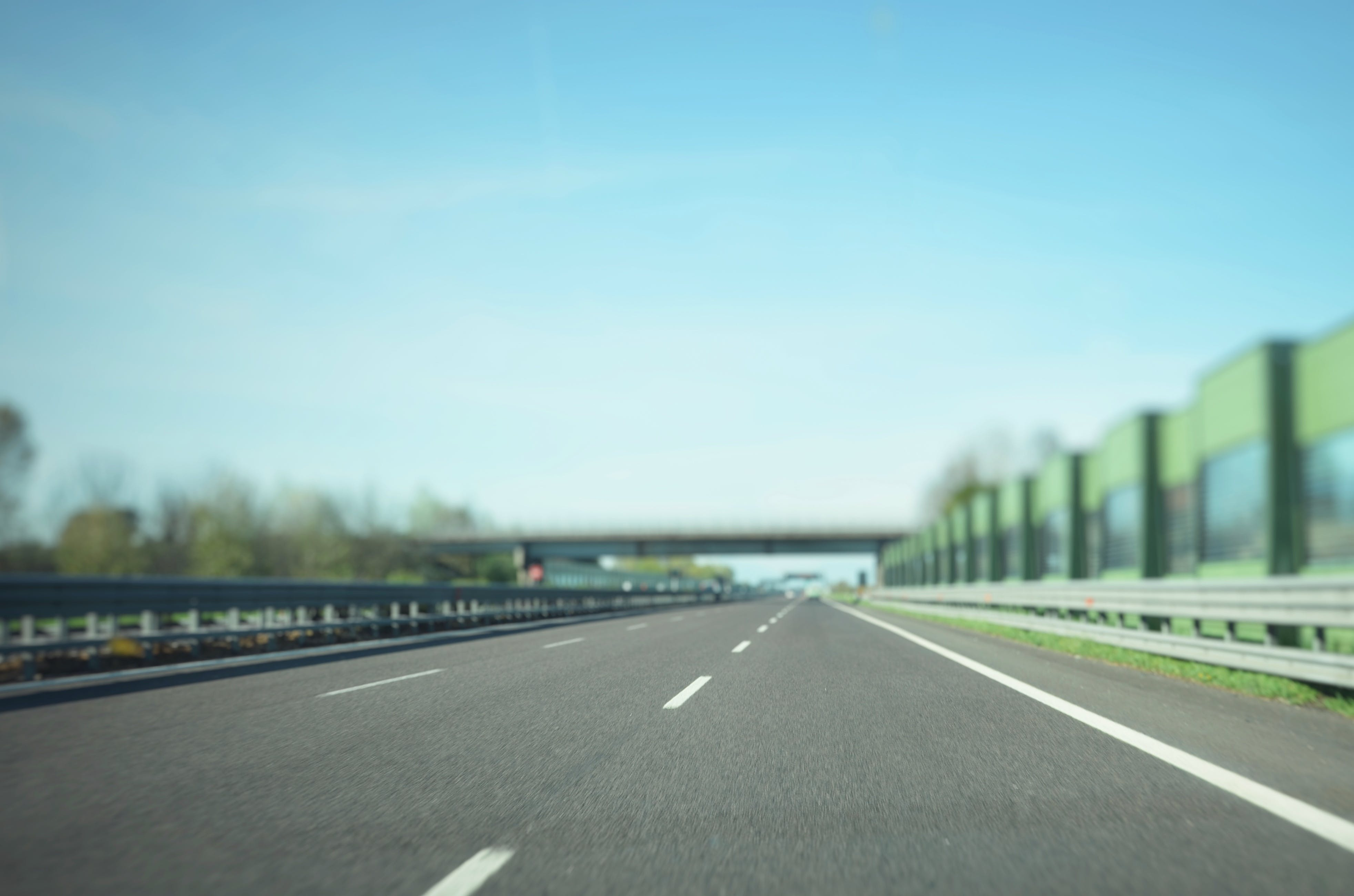 Kostenloses Stock Foto zu asphalt, beratung, bürgersteig, fahrbahn