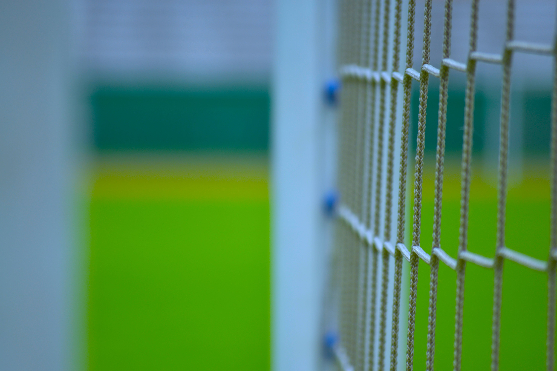 Free stock photo of field, football, grass, grassland