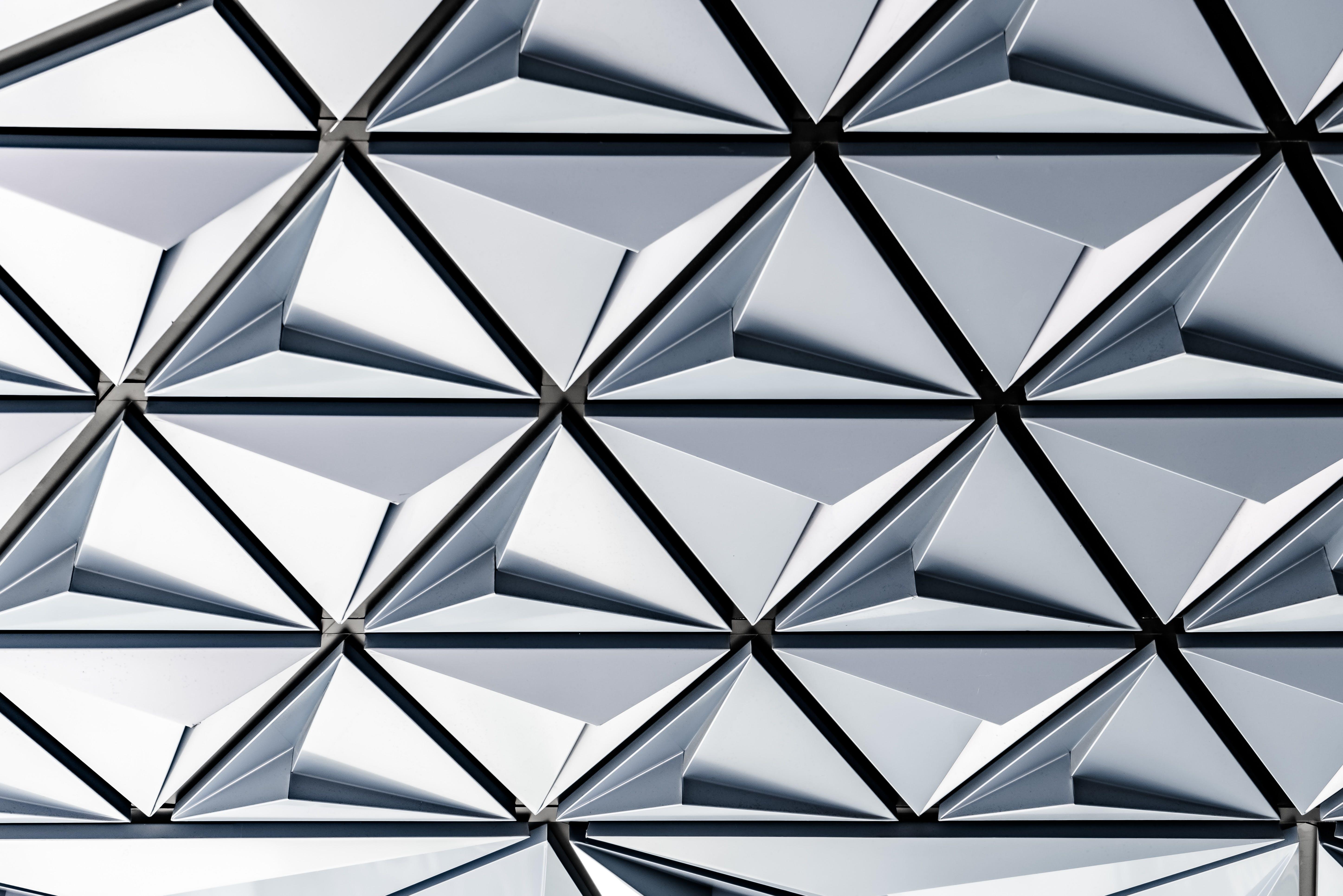 arquitectura moderna, art, disseny