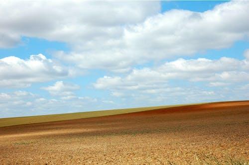 Безкоштовне стокове фото на тему «краєвид, мінімальний, небо, хмари»
