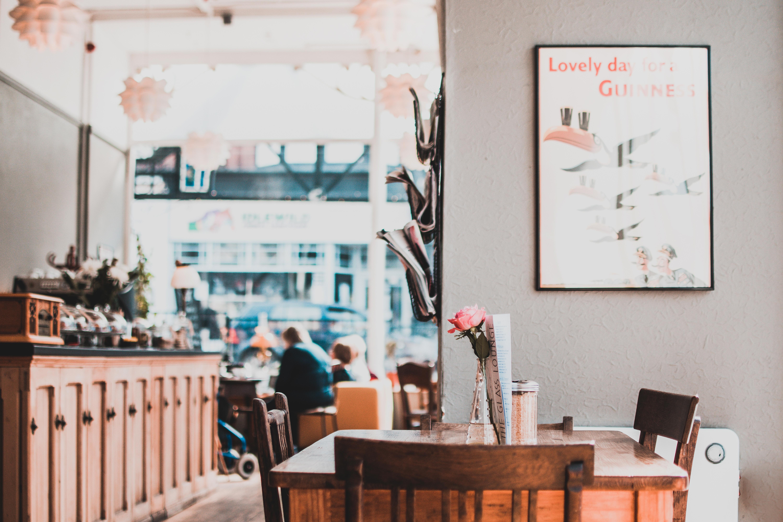 restaurant quartier bellecour lyon
