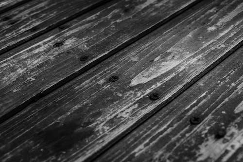 Darmowe zdjęcie z galerii z budowa, chropowaty, drewniany, drewno