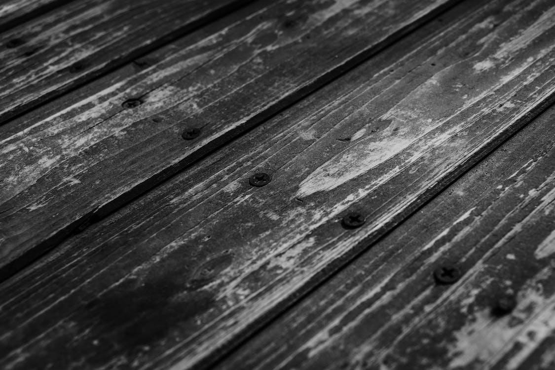 budowa, chropowaty, drewniany