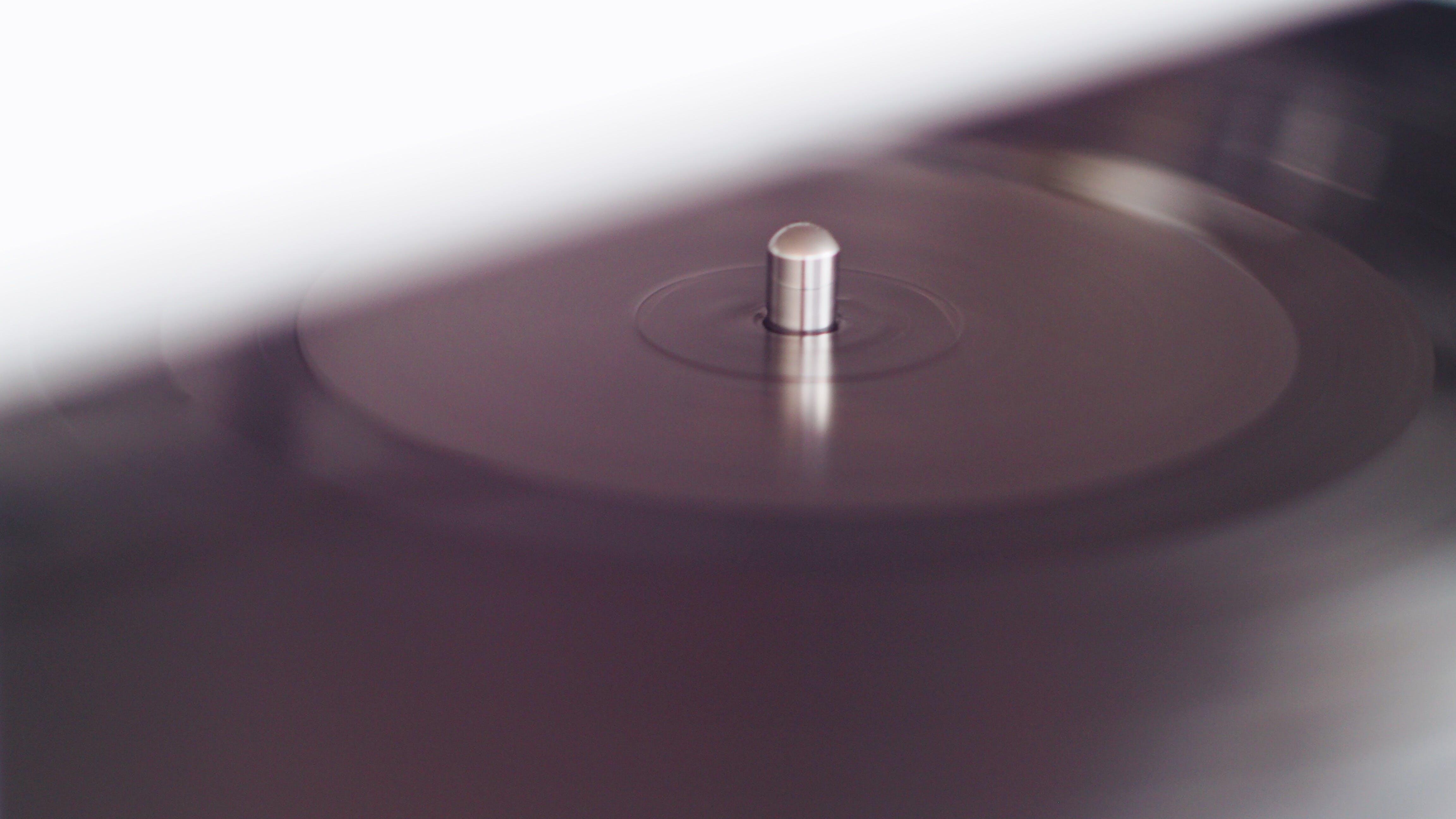 Gratis lagerfoto af årgang, lyd, musik, udstyr