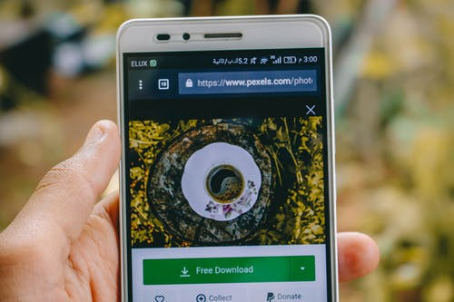 Pexels 圖庫, pic, 手機, 技術 的 免費圖庫相片