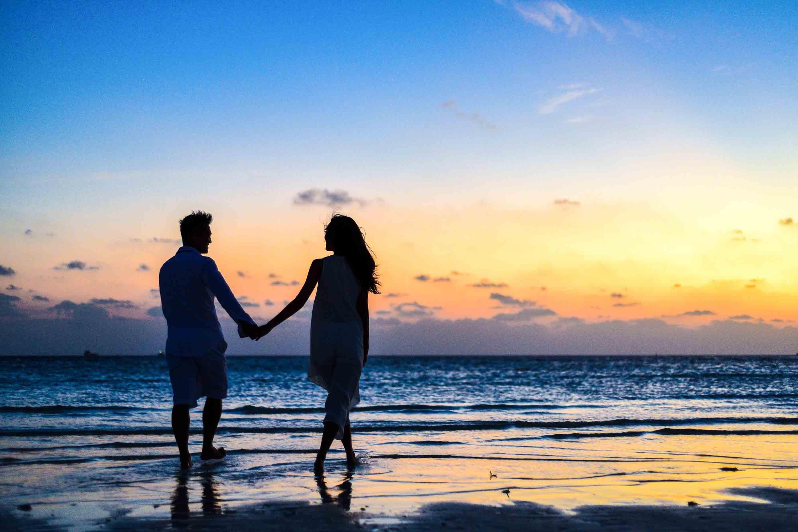¿Quieres encontrar pareja online?