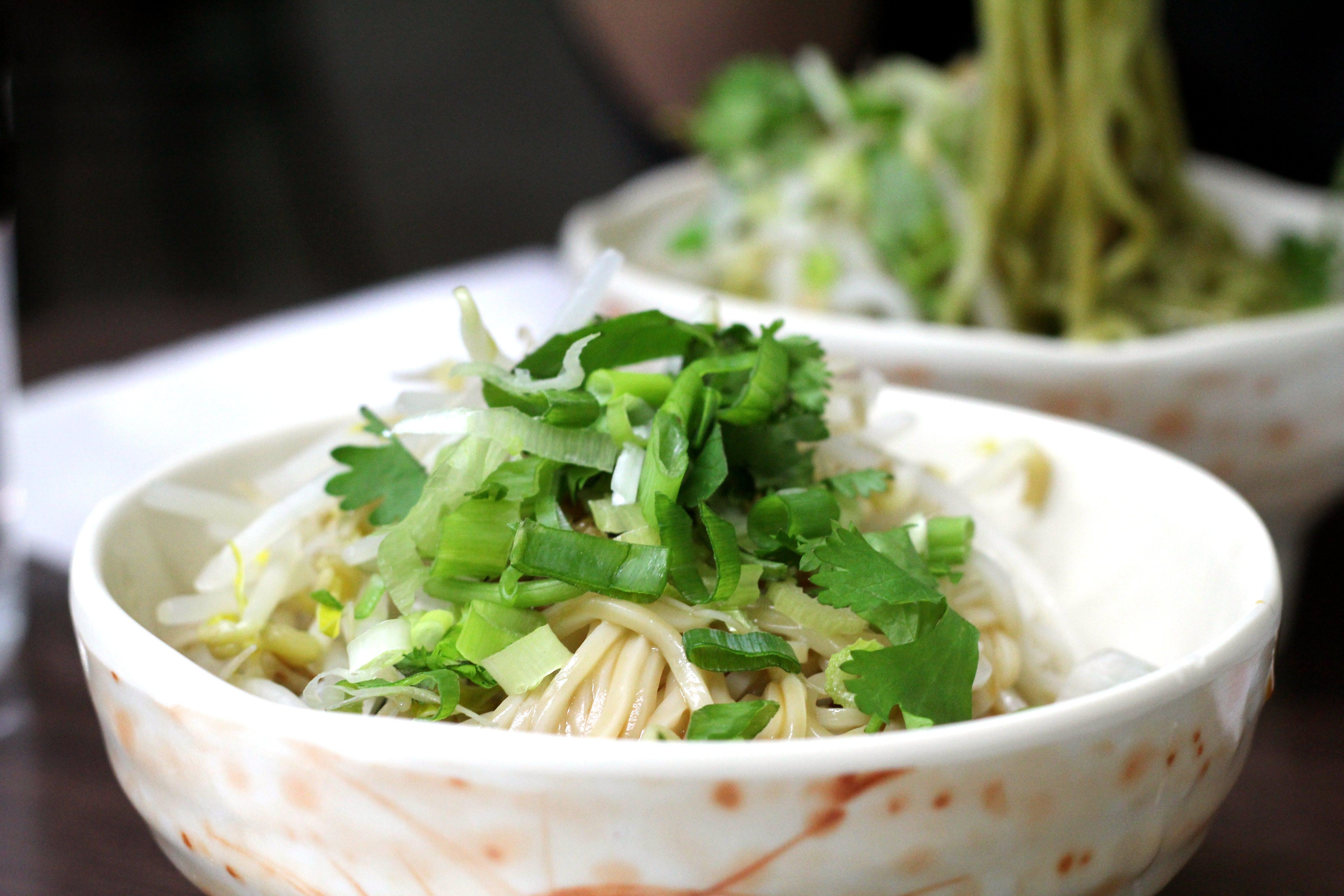 Kostenloses Stock Foto zu ernährung, essen, frisch, gemüse