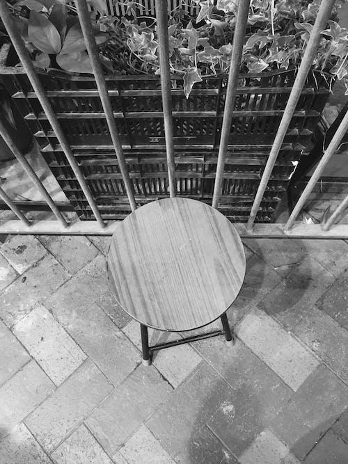 Безкоштовне стокове фото на тему «життя гонконгу»