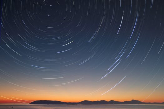 1000 great dark sky photos pexels free stock photos