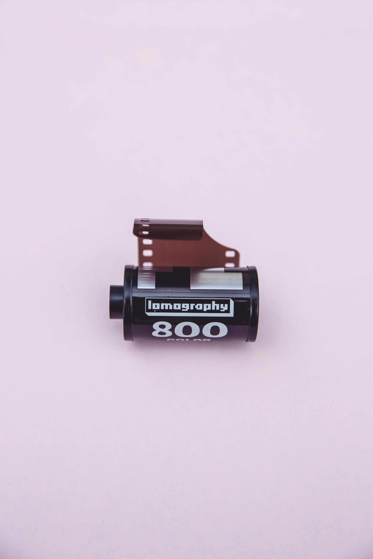 35 mm, 800, escritorio