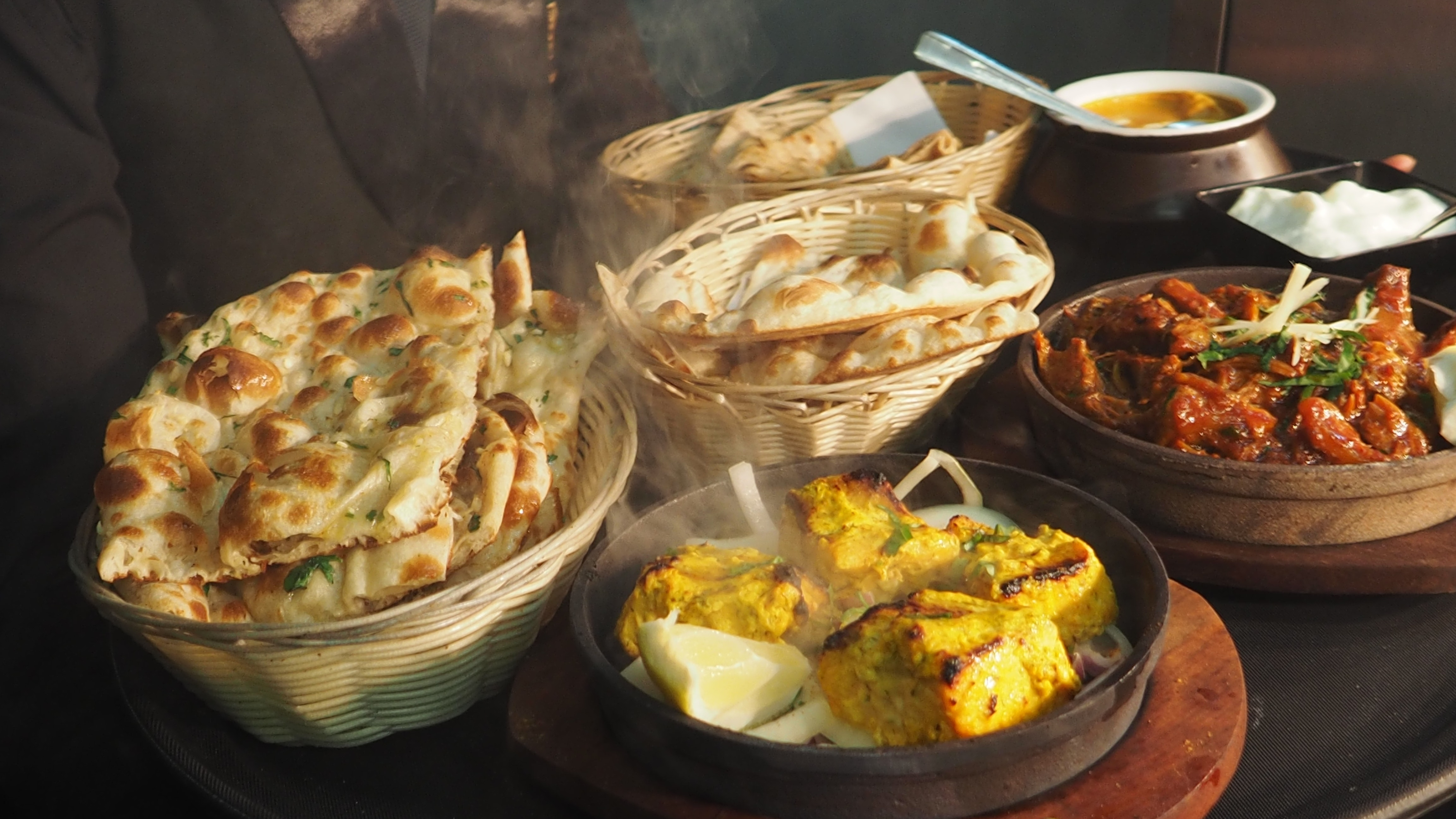Free Stock Photo Of Curry Delicious Food Delicious Indian Food