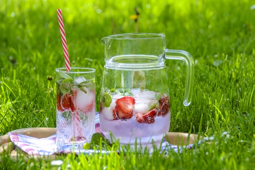 Free stock photo of food, cold, picnic, relaxation