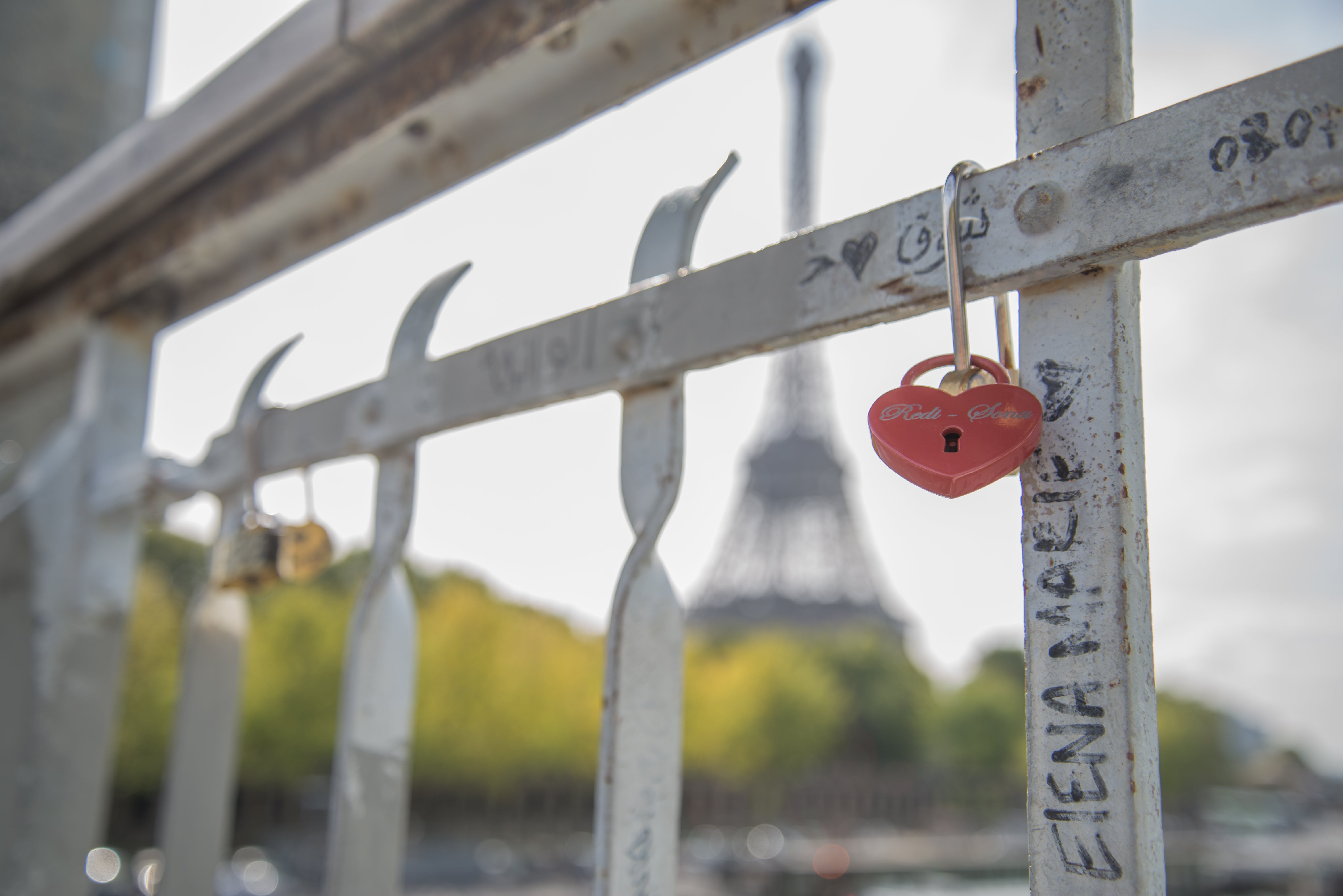 Close-Up Photography of Heart Shaped Padlock