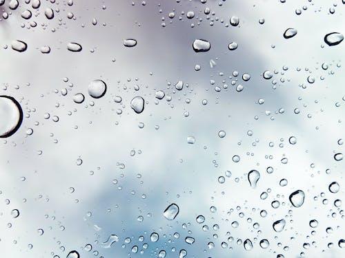 H2O, 天氣, 天氣好, 明確 的 免費圖庫相片
