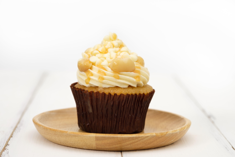 Free stock photo of background, bake, baked, bakery
