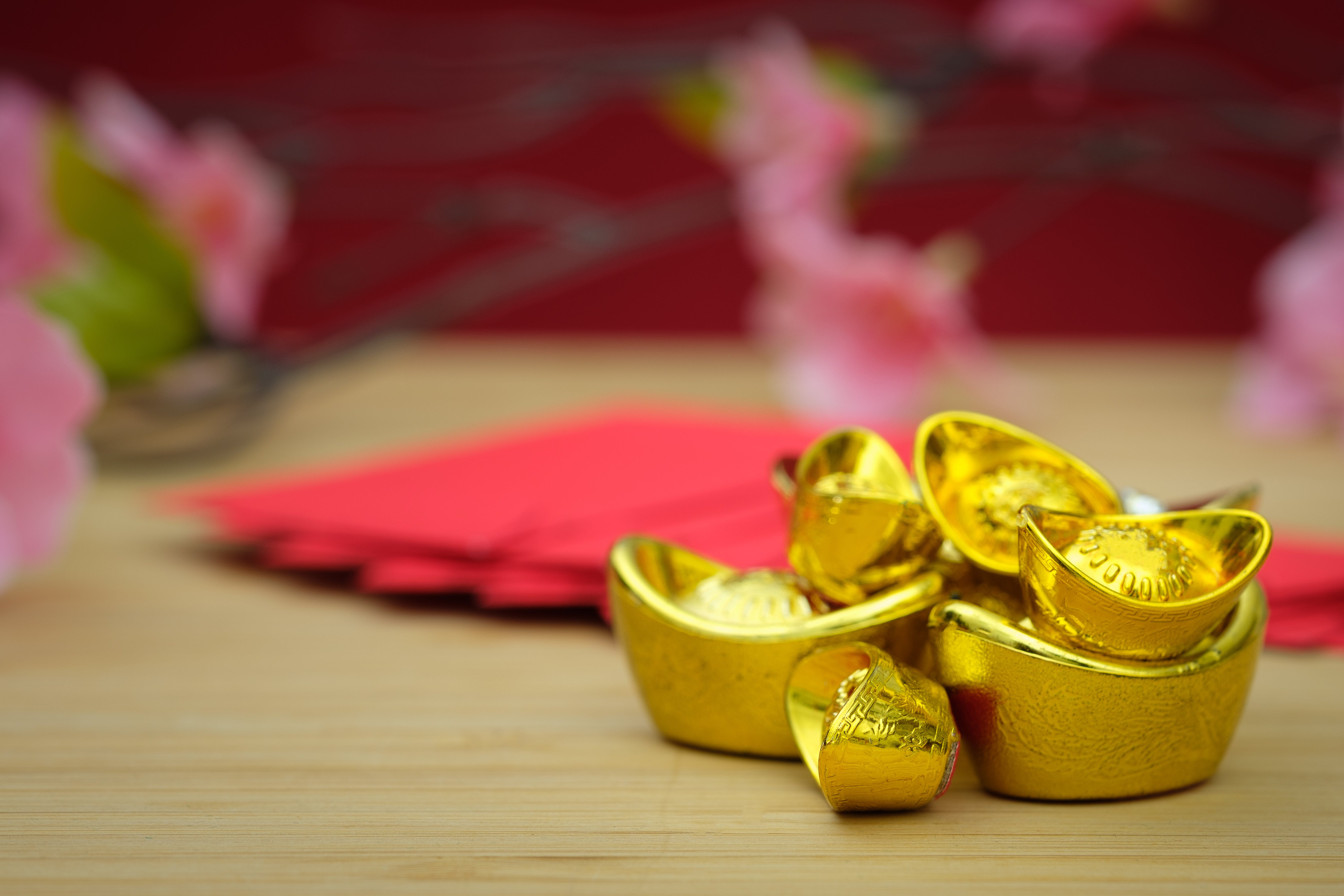 Free stock photo of asia, auspicious, beckoning, blessing