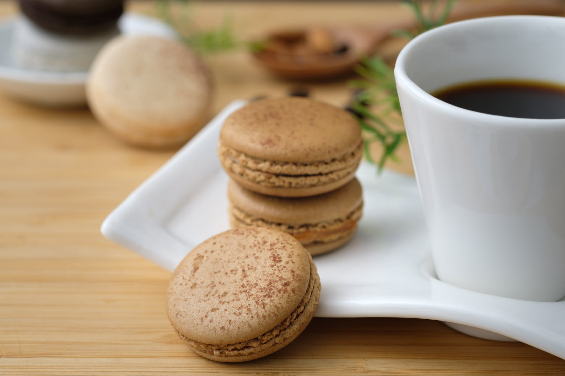 Sugar Free Biscuits You Will Love