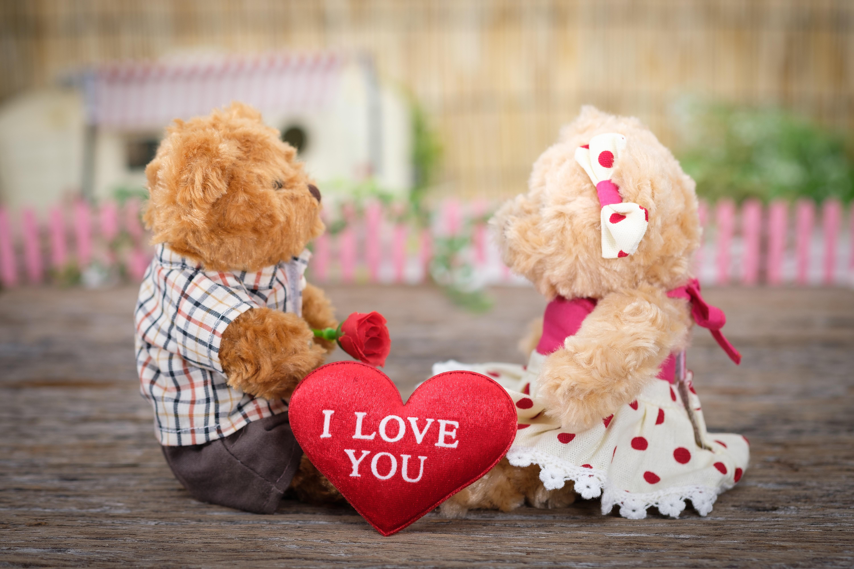 500+ Beautiful Romance Photos · Pexels · Free Stock Photos