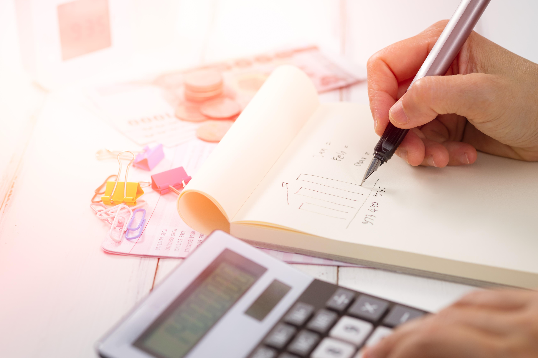 differenza tasse e imposte approfondimento avvocatoflash