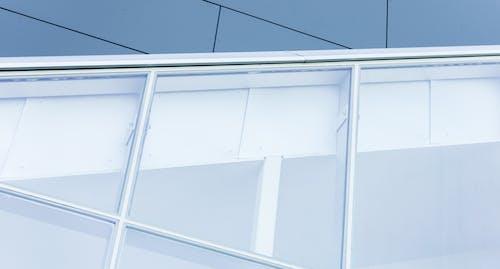 Gratis lagerfoto af arkitektonisk, arkitektur, bygning, eksteriør