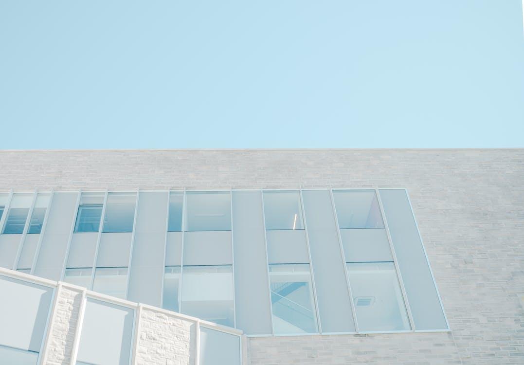 architektonický, architektonický dizajn, architektúra