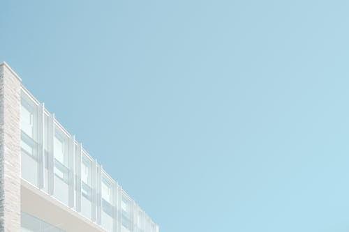 Δωρεάν στοκ φωτογραφιών με αρχιτεκτονική, αρχιτεκτονικό σχέδιο, αρχιτεκτονικός, αστικός