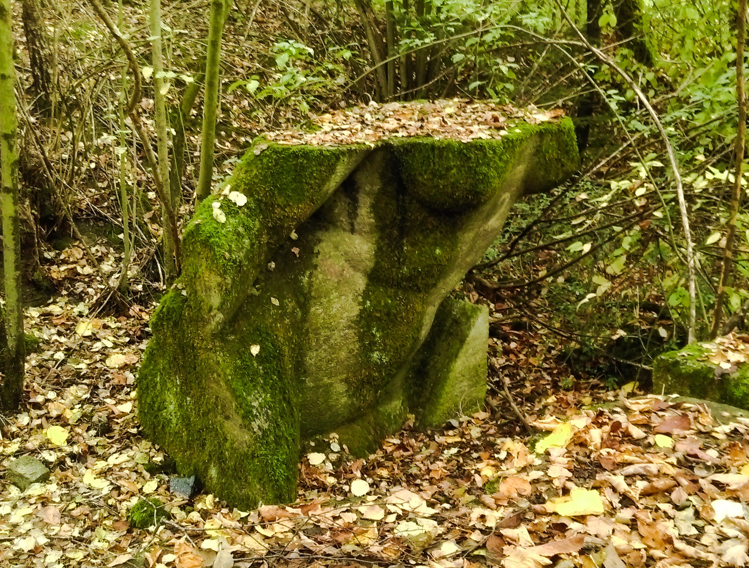 Kostenloses Stock Foto zu holz, skulptur, verlassen, verlassene skulptur