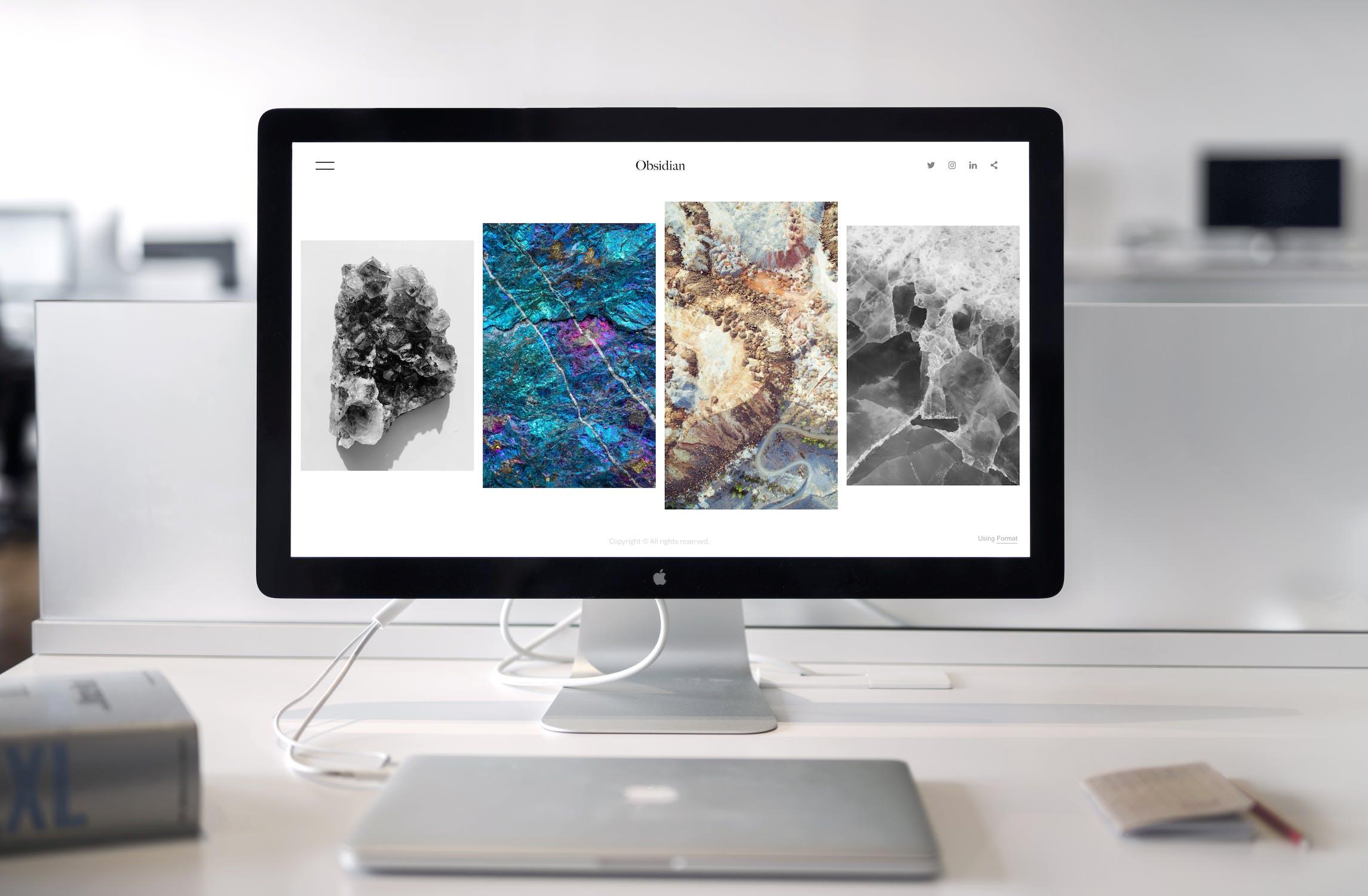Kakšna je res cena WordPress strani (spletnega mesta)? - CodeBrainer