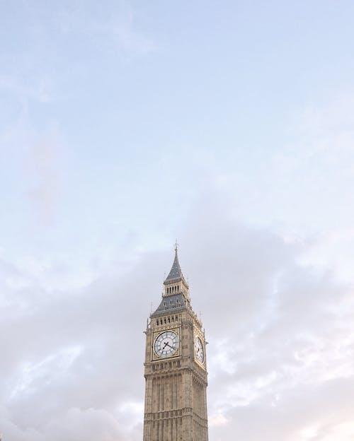 Fotobanka sbezplatnými fotkami na tému architektúra, budova, gotický, hrad