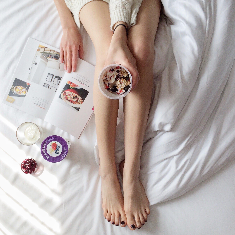 Kostenloses Stock Foto zu essen, dämmerung, fashion, person