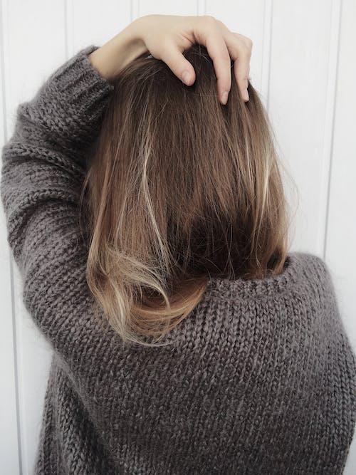 Imagine de stoc gratuită din adult, fată, femeie, fir de păr