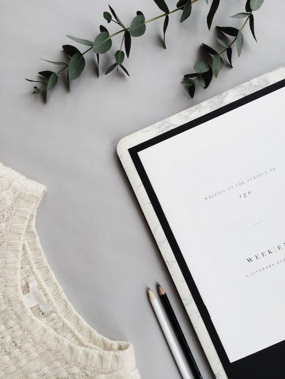 buku agenda, buku catatan, buku notes