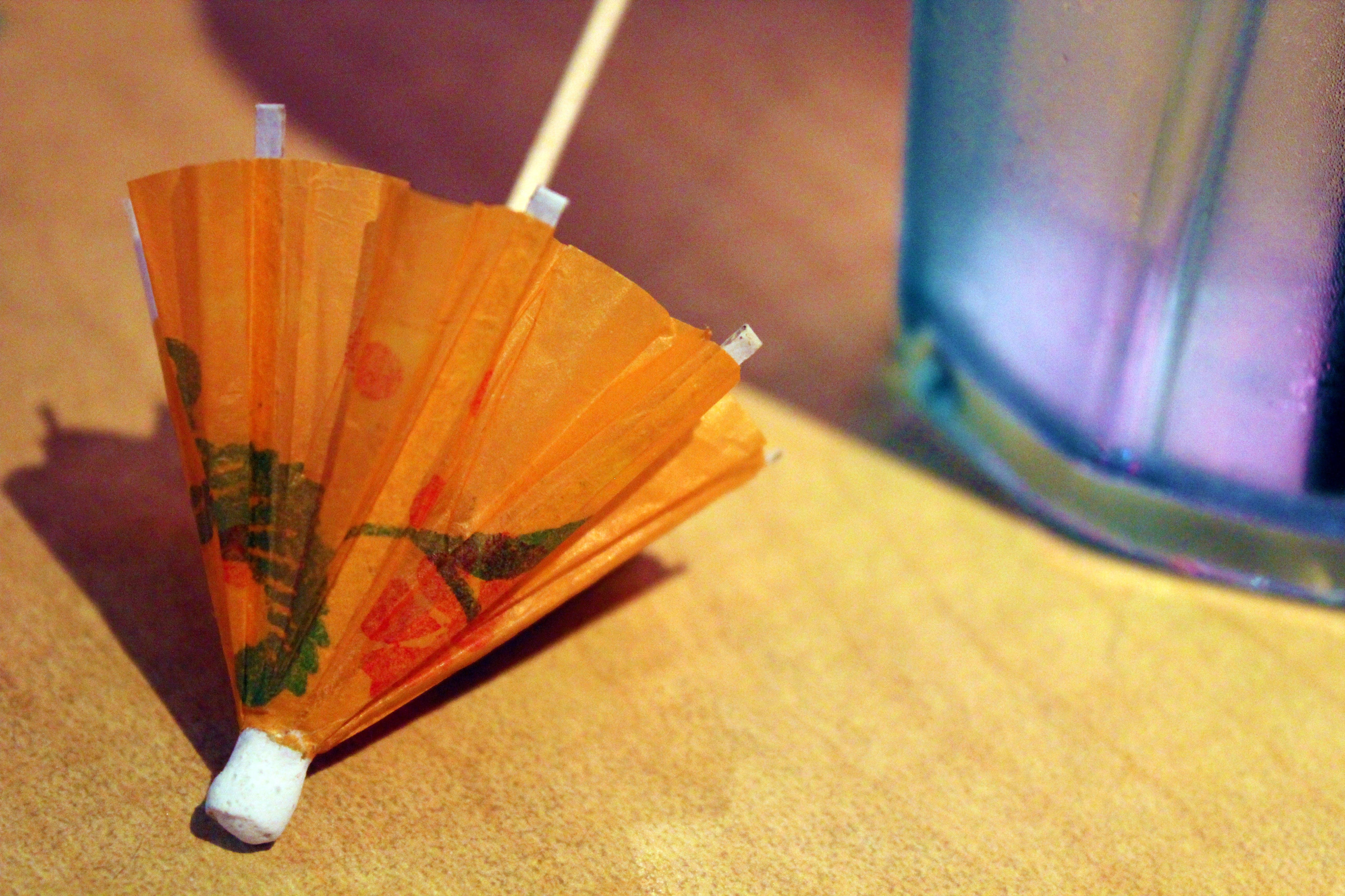 Free stock photo of umbrella