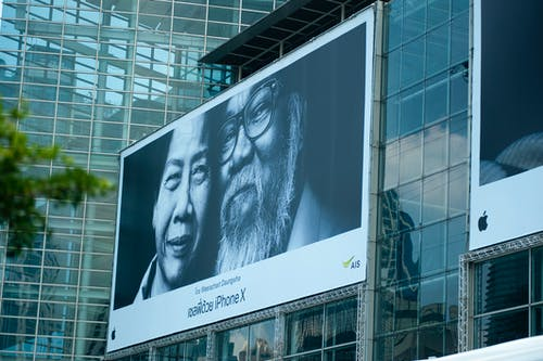 Kostnadsfri bild av annons, anslagstavla, arkitektonisk design, arkitektur